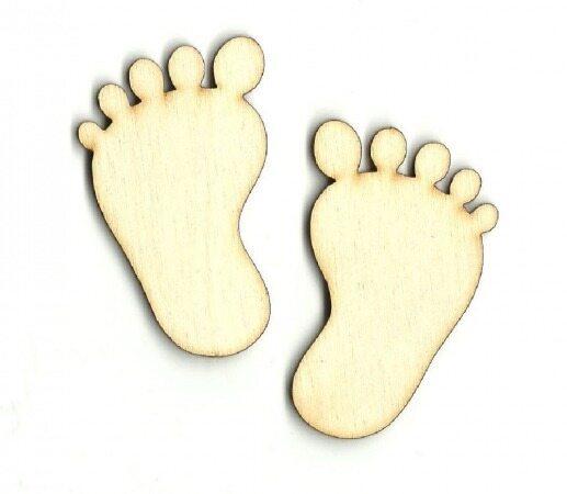 آیا شکل پاها نشان از شخصیت شما دارد؟