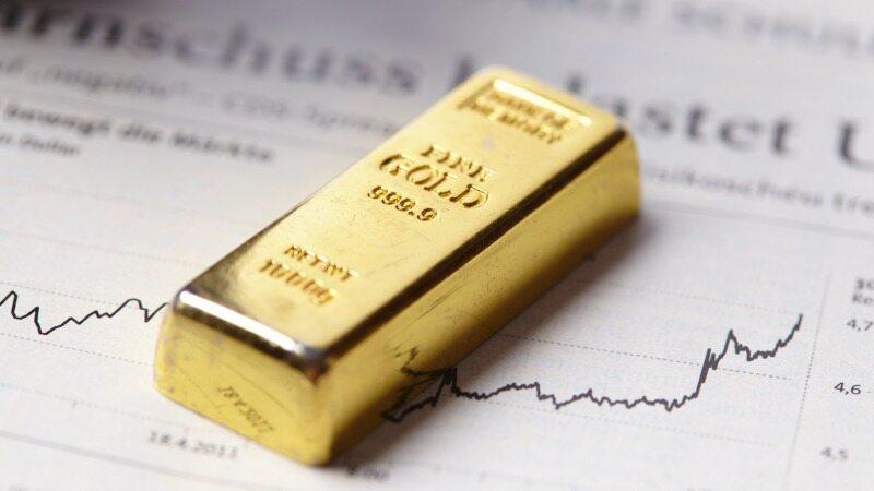 آیا می توان به رشد طلا امیدوار بود؟
