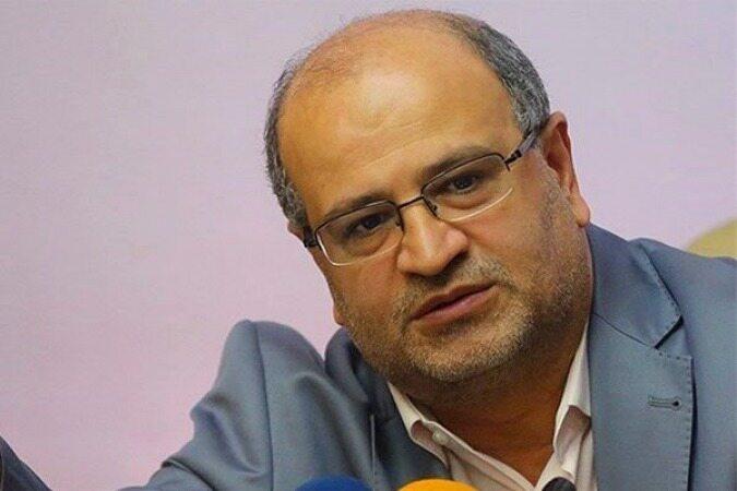 تهران در آستانه موج سوم کرونا/ درخواست اعمال دوباره محدودیتها/مبتلایان کرونا در تهران روبه افزایشند/ +فیلم