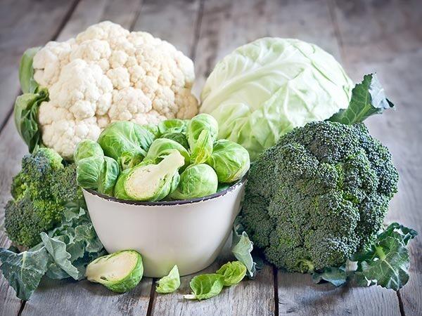 غذا های سالمی که خوردن آن ها برایتان ضرر دارد