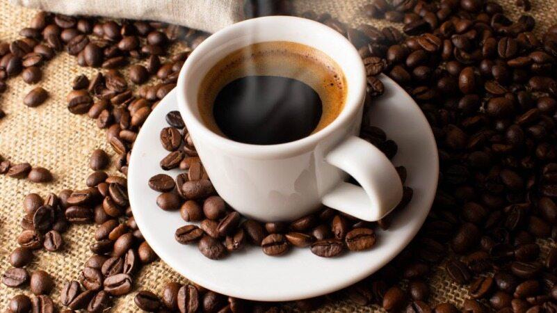 اگر ضرر های قهوه را بفهمید باز هم مقدار زیادی قهوه می نوشید؟