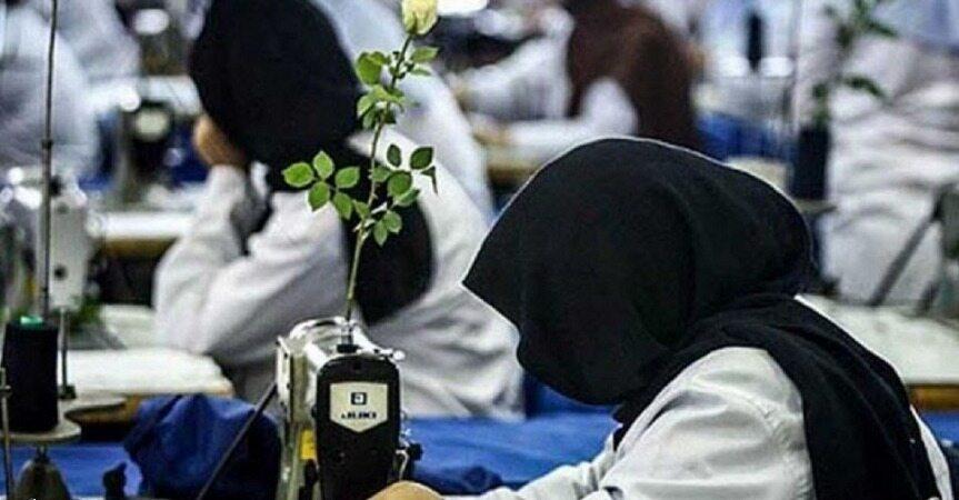 جزئیات شرایط بازنشستگی زنان شاغل در ایران