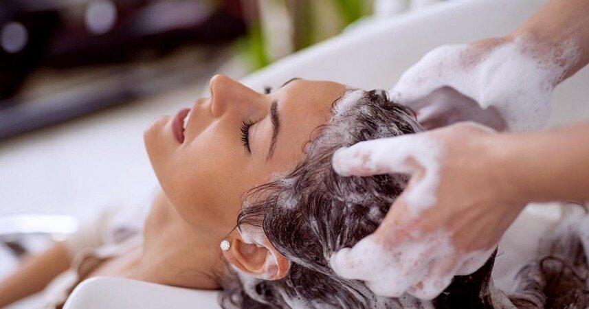 به این توصیه ها عمل کنید تا حتی یک تار مو هم از سرشما کم نشود