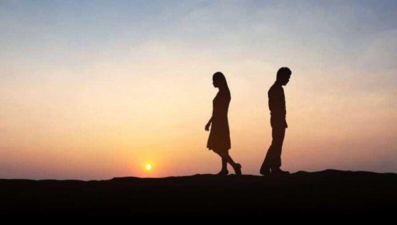 برآورده شده این ده نیاز عاطفی جلوی خیانت همسرتان را می گیرد