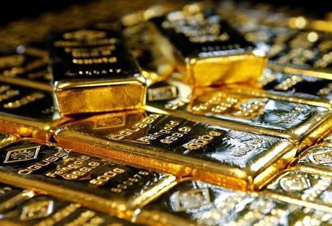 پیش بینی و تحلیل طلا، طلا به چه سمت خواهد رفت؟