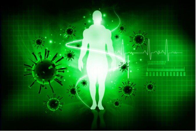 9 راهکاری که سیستم ایمنی بدن شما را در مقابل بیماری ها نفوذ ناپذیر خواهد کرد
