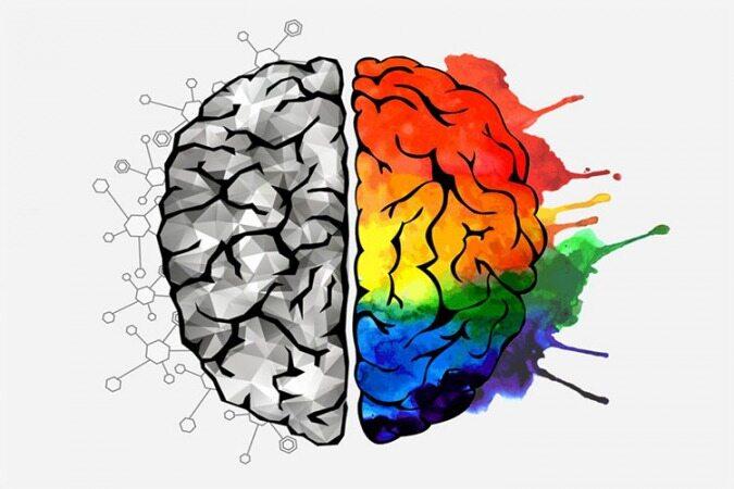 مغز خود را با این ۶ معما به چالش بکشید! + پاسخنامه
