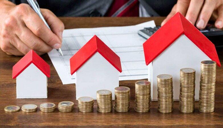فهرست ۱۰۹ هزار واحد خانههای خالی به سازمان امور مالیاتی فرستاده شد