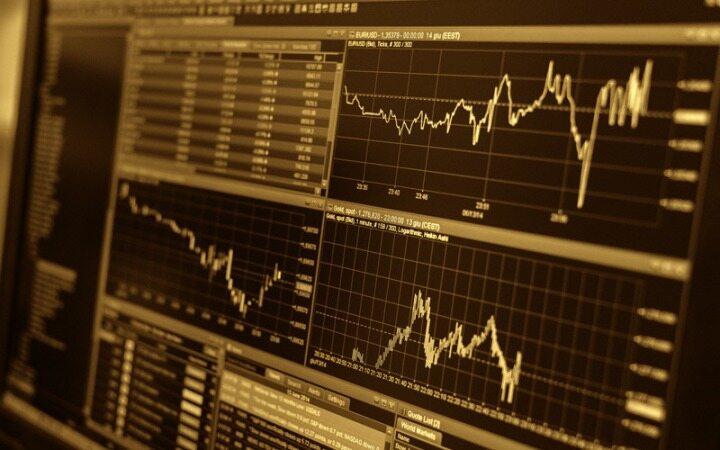 بیشترین سقوط قیمت طلا در چند هفته اخیر، آیا ریزش طلا ادامه خواهد داشت؟
