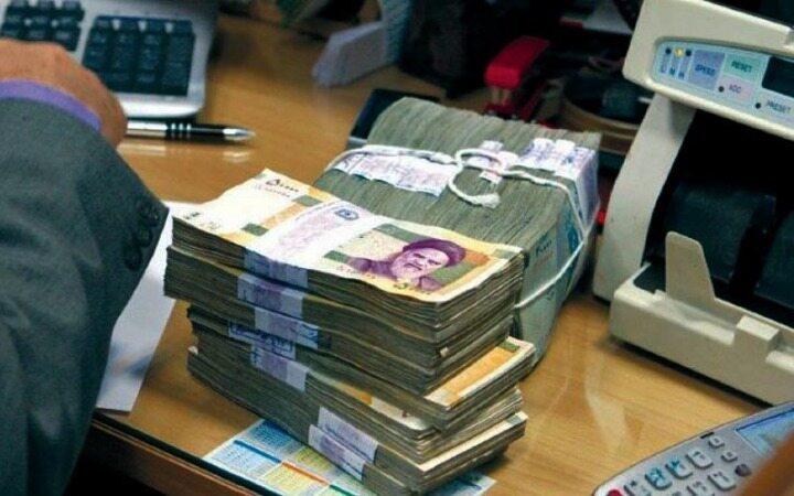 جزییات پرداخت وام ضروری ۱۰ میلیون تومانی به بازنشستگان کشوری