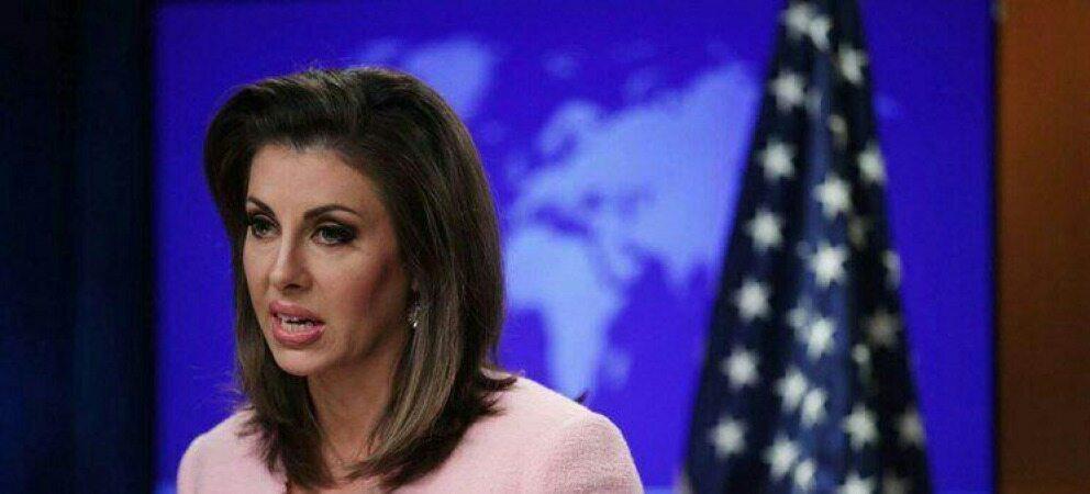 واکنش واشنگتن به سخنان روحانی در سازمانملل