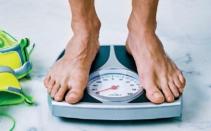 سریع ترین روش کاهش وزن؛ ۱۰ کیلو در ۵ ساعت/ تجربه عجیب مردی که به سرعت برق و باد لاغر شد! + تصاویر