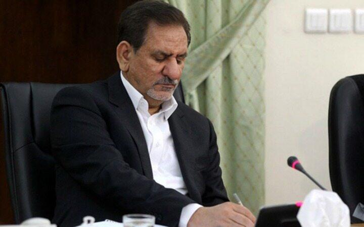 مصوبه همسان سازی حقوق بازنشستگان کشوری و لشکری از مهرماه