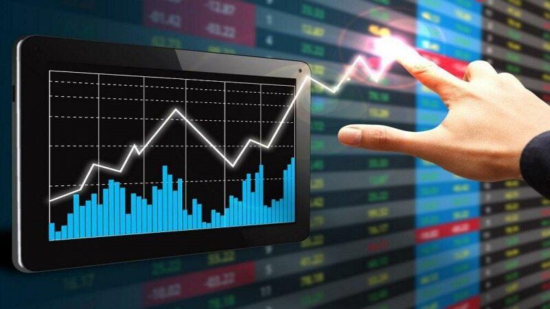 شاخص بورس به مدار صعود بازگشت/آیا رشد بورس ادامه دارد؟