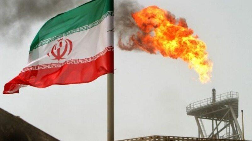 آمریکا معافیت عراق برای خرید گاز از ایران را تمدید میکند
