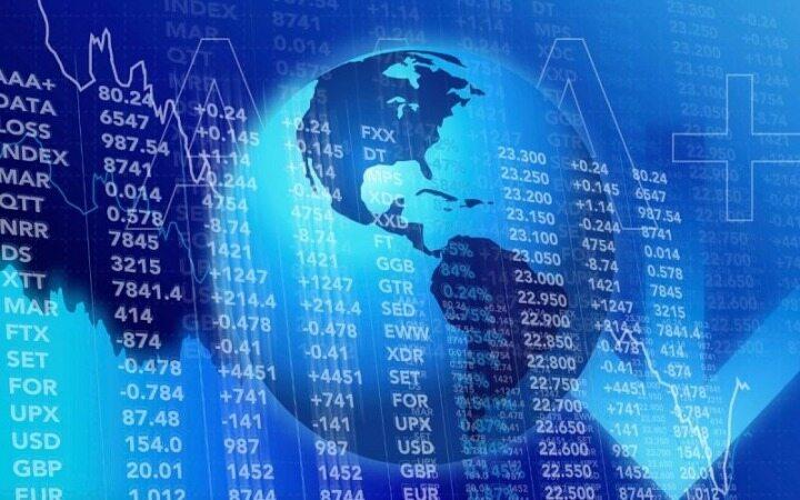 وقایع مهم جهان بازارهای مالی را تکان داد