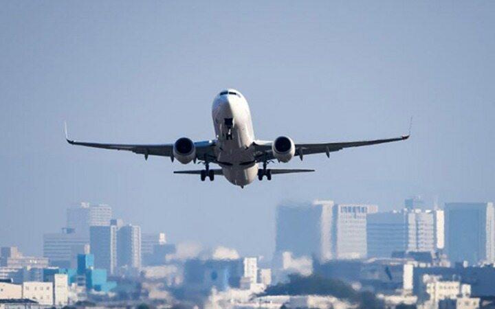 جزییات ازسرگیری پروازهای کیش - دبی/پروازهای تهران-استانبول بدون تست کرونا!