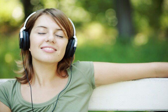 از آهنگ مورد علاقه تان شخصیتتان را بشناسید