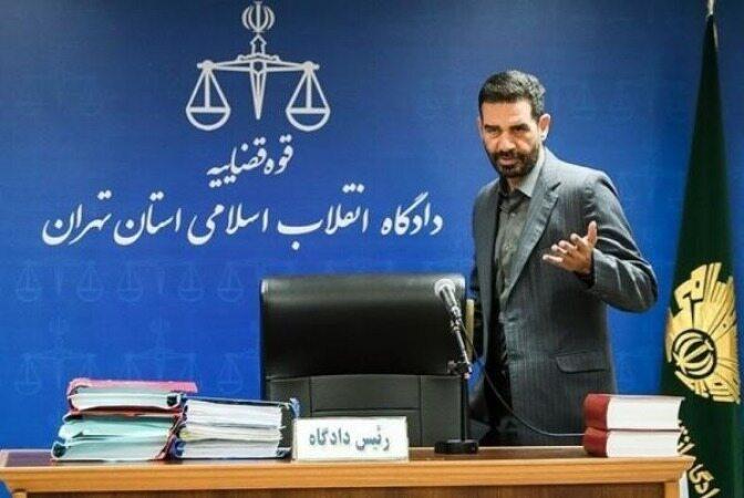 جزییات دومین  جلسه رسیدگی به اتهامات محمد امامی