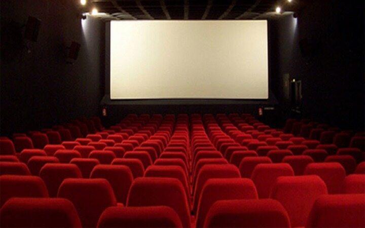 بازیگر قدیمی سینما از دنیا رفت