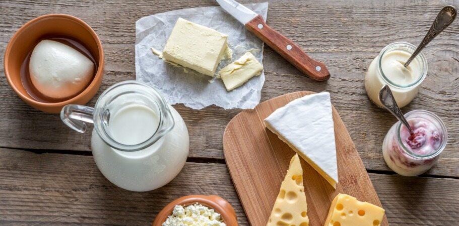 این غذا ها به سیستم ایمنی بدن شما آسیب می زنند و شما را بیمار خواهند کرد