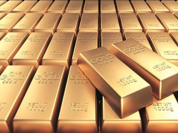 کاهش قیمت طلا با شروع روز، پیش بینی افزایش بیشتر قیمت