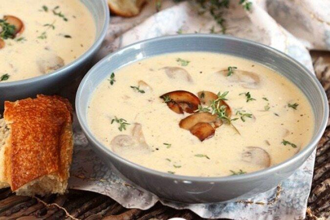 خوردن این سوپ ها می تواند سلامتی شما را زیر و رو کند