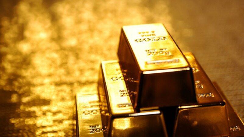 آماده بالا رفتن شدید قیمت طلا باشید