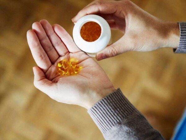 تحقیقات جدید نشان دادند که این ویتامین در درمان کرونا مؤثر است