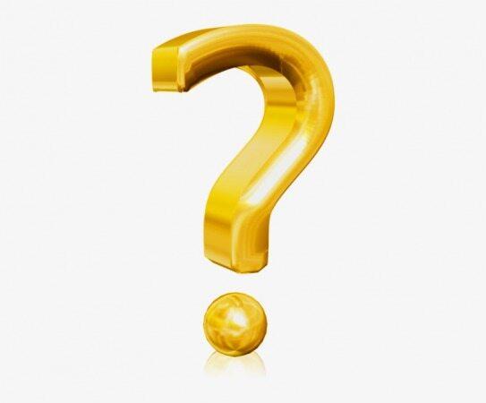 قیمت طلا در هفته آینده چقدر خواهد بود؟ شما به ما بگویید