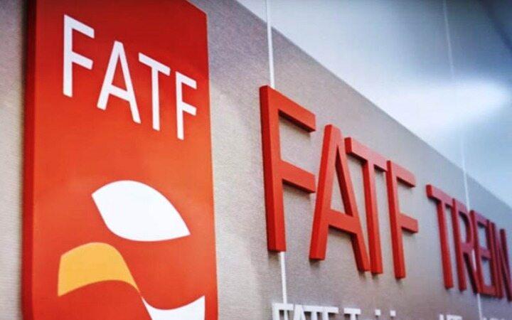 پیوستن به FATF وضعیت کشور را بدتر می کرد/ مصباحی مقدم: به ۳۹ بند FATF عمل کردیم هیچ چیزی بدست نیاوردیم