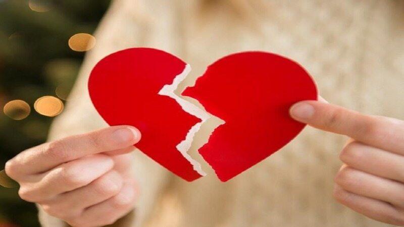 ۴ رفتار که خانمها بعد از ازدواج باید دور آنها را خط قرمز بکشند