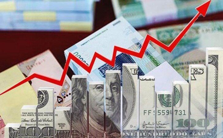 مروری بر ارزش پول ملی در ٤٠ سال اخیر/آنچه بر ریال گذشت