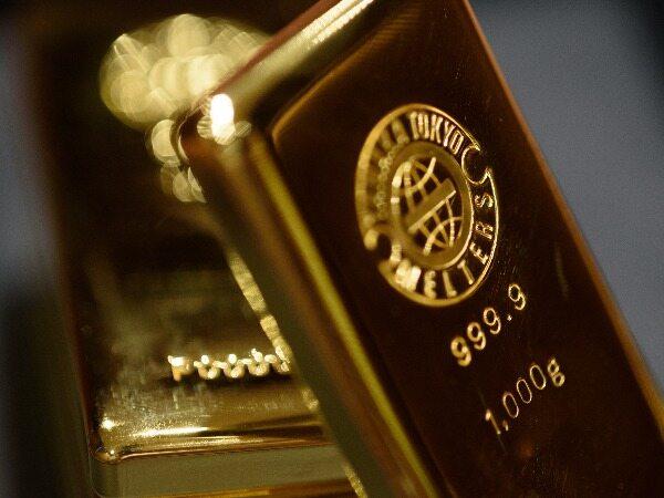 طوفان افزایش قیمت طلا نزدیک است