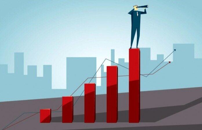 پیش بینی اقتصاد ایران در سال آینده