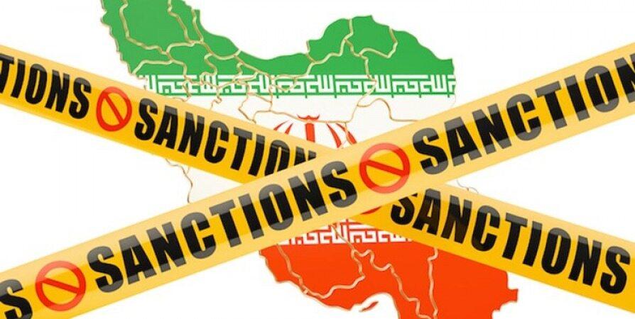 آمریکا چند فرد و شرکت چینی را به دلیل ارتباط با ایران تحریم کرد