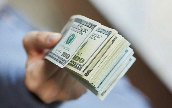 سقوط دلار در صرافی ملی ادامه دارد /نرخ رسمی ۲۳ ارز افزایشی شد