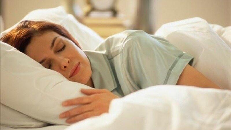 11 خواب آور طبیعی شناخته شده که بدون نسخه می توانید آن ها را بخرید