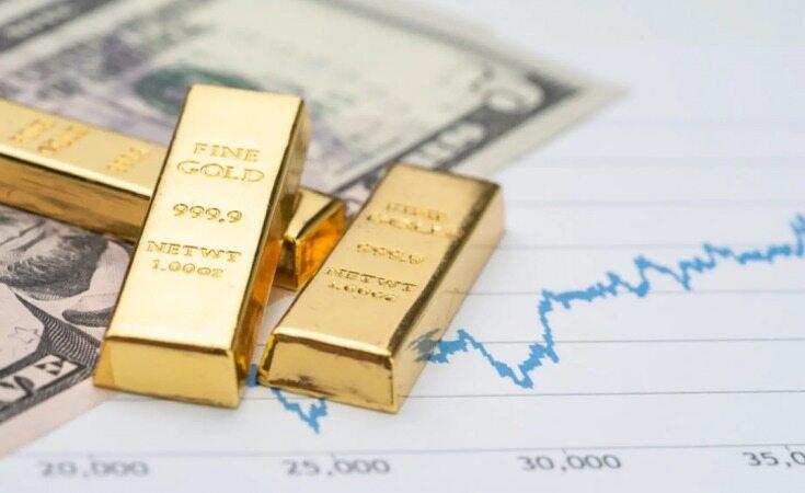 قیمت طلا تا پایان فصل افزایش بسیار زیادی خواهد داشت