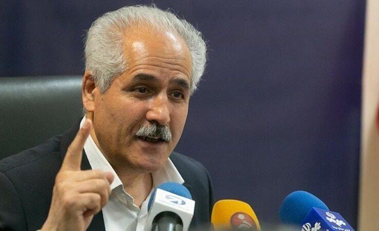 هشدار اتحادیه طلا و جواهر به مردم/ سکه، کاهش قیمت خود را جبران کرد