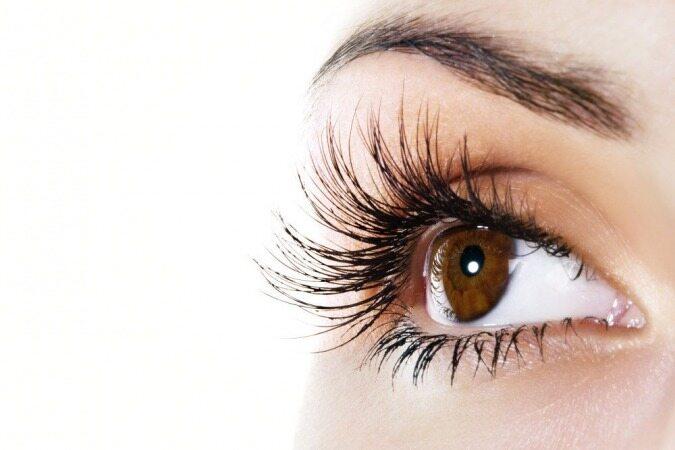 شخصیت افراد را از روی رنگ چشم تشخیص دهید!