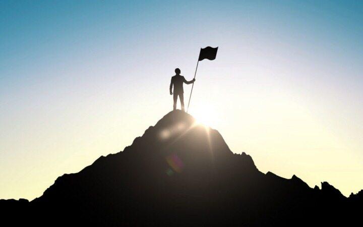 ده کلید موفقیت که لازم است از همین الآن شروع کنید