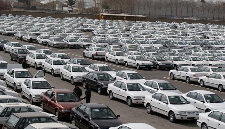 آغاز حذف یارانه پنهان خودرو