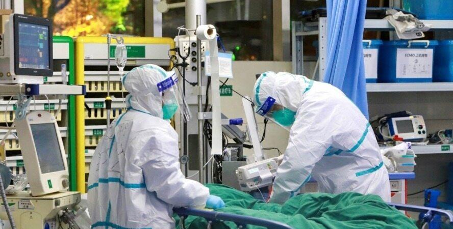 رکوردها بازهم شکسته شد؛ ۶۹۶۸ بیمار و ۳۴۶ فوتی/ شرایط سختی را در تهران انتظار داریم