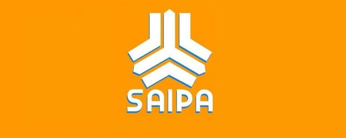 قیمت کارخانه ای محصولات سایپا برای سه ماهه سوم سال 99 مشخص شد
