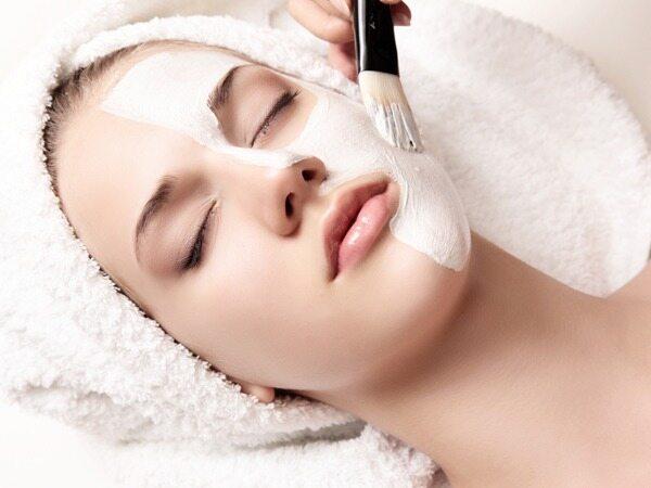 8 محصول طبیعی با عملکردی 100 درصدی برای پاکسازی پوست