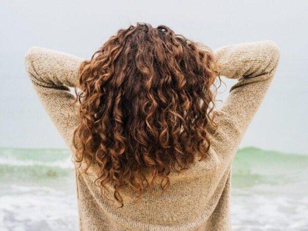 8 ماده مغذی که می تواند سرعت رشد مو های شما را چند برابر کند