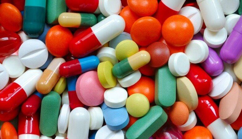 هشدار/ مصرف این داروها باعث ریزش مو میشوند