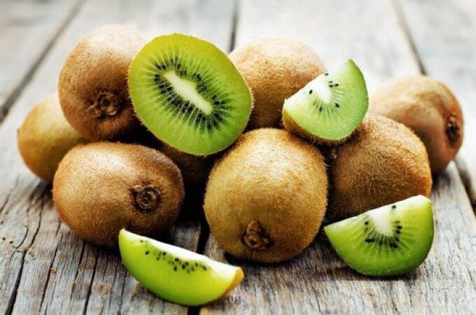 عجیب ترین میوه دنیا که می تواند جان شما را از هر بیماری نجات دهد