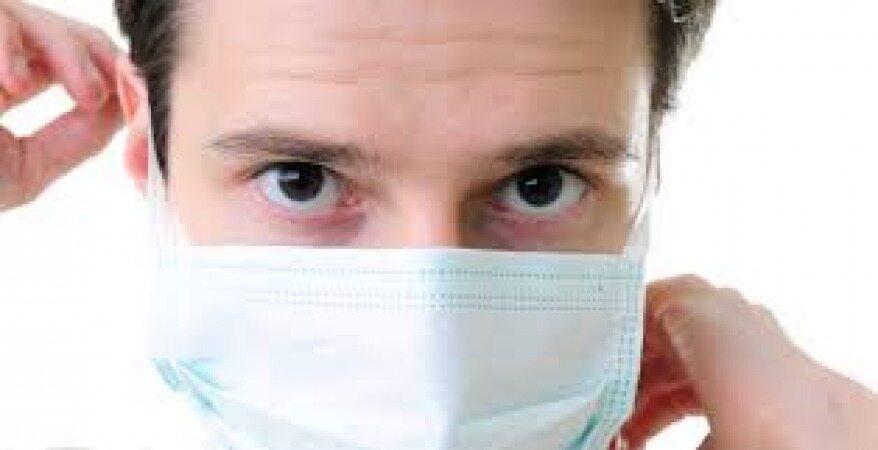 به قتل رسیدن یک کارگر فروشگاه به علت تذکر برای ماسک زدن!